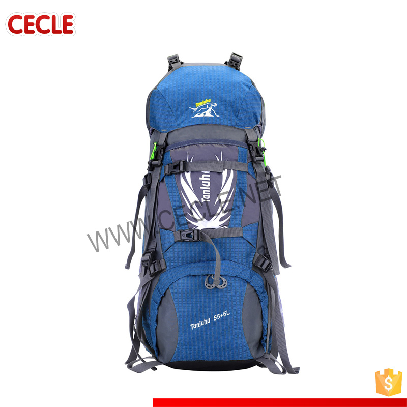 Low price jansports hiking backpack
