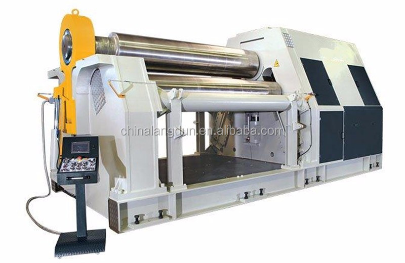 metal rolling machine for sale