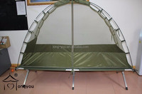 Military camping tent mosquito net tent wholesale