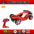 2.4G 1 10 Scale rc high speed toy cars