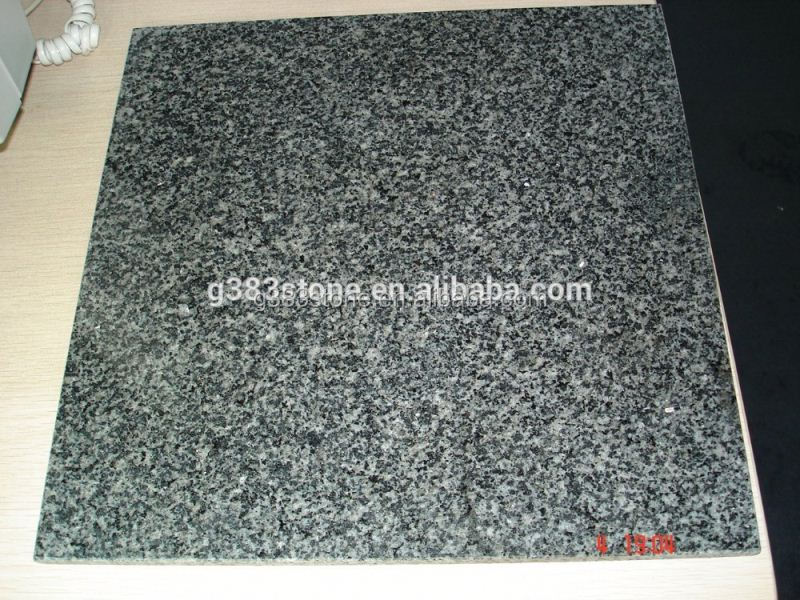 G654 natural split wall stone/wall facing stone from own factory