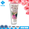 Good price super quality perfume hand and foot whitening cream wholesale