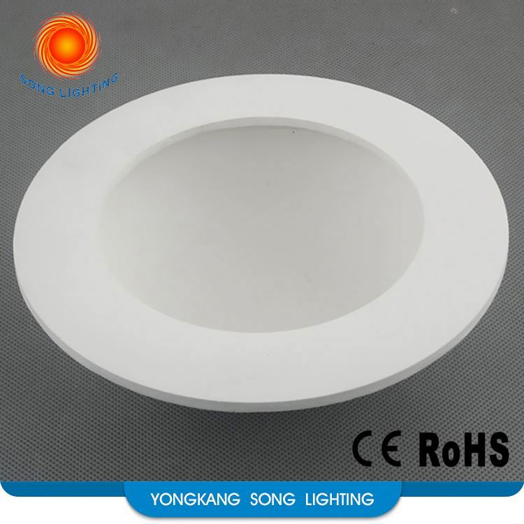 Top fashion different types warm and sweet led ceiling spot light