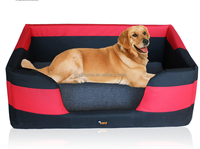factory price hot sell fashionable pet sofa for dog