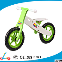 2016 baby trike bike no pedal kid balance bike price children bicycle in india