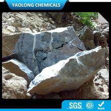 supplier hot sale expansive mortar demoliton agent in China