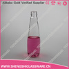 /product-detail/8-5oz-transparent-recycled-soft-drink-bottle-60387924371.html