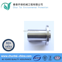 wholesale high quality metal bellow coupling