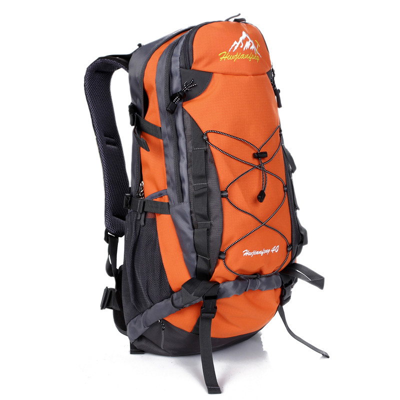 WHOLESALE Outdoor Sport Rafting Camping Hiking Climbing Travel Ultralight Waterproof Outdoor Sport Backpack