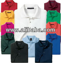 t-shirt hoodies sweater polo-shirt fleece-wear tank-tops knitted jacket