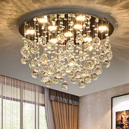 2019 modern design crystal chandelier light <strong>lamp</strong>