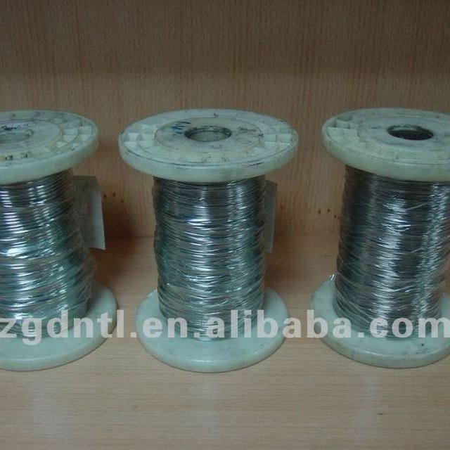 High-quality stainless steel hot rolled wire