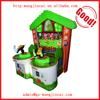 /product-detail/coin-operated-kids-hunter-toys-prize-machine-hunting-farm-2-shooting-amusement-video-game-machine-60684368551.html