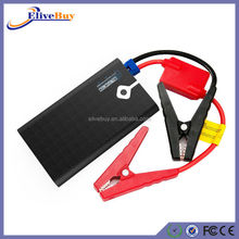 Best Quality Multi Function Car Jump Starter Power Bank