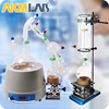 /product-detail/akmlab-short-path-distillation-organic-chemistry-glassware-kit-60722146896.html