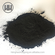 Activated carbon Powdered active carbon decolorizing powder activated carbon for sale