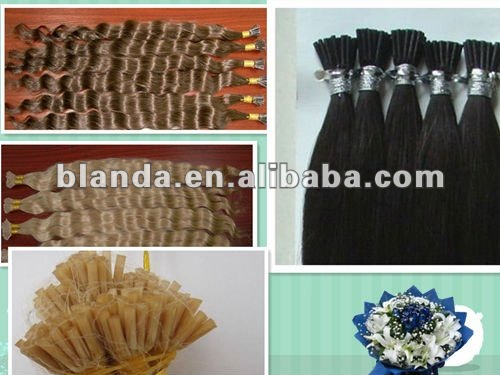 Hot sale free hair samples brazilian weaves south american hair