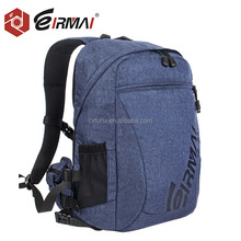 New cute DSLR Camera Bag Backpack Video Photo Bags for Camera d3200 d3100 d5200