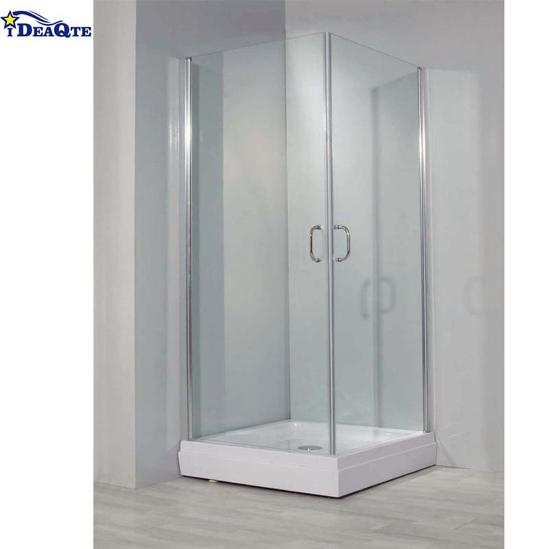 Wholesale artificial stone shower enclosure - Online Buy Best ...