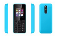 wholesale overseas cell phones 1.7 inch memory card camera gsm dual sim unlocked cheap cellphone
