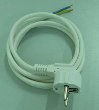 Wire, Cable & Cable Assembly --> Power Cord Viet Nam