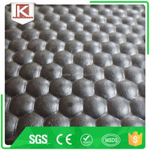 Reclaimed Rubber Best Rubber Stable Mat/Cow Mat/Horse Mating