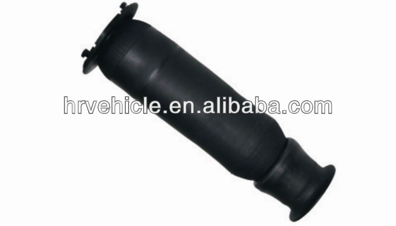 New rear air spring for Hummer H2 15938306