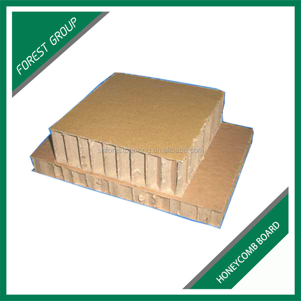 WAX COATED WATERPROOF CUSTOMIZED HONEYCOMB PAPER CARDBOARD WITH HIGH QUALITY