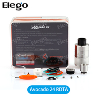 Elego Stock offer for Geekvape Avocado 24 RDTA with Wholesale price