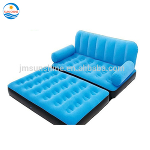 Best Price Sofa Beds, Wholesale & Suppliers - Alibaba