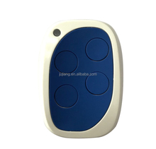 2 buttons 433Mhz RF Remote control duplicator SM20