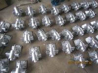 High quality of ordinary gear pump KCB series
