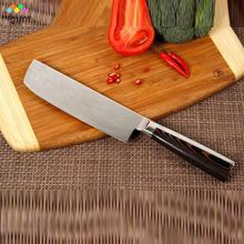 custom hand made stainless steel laguiole steak knife