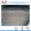 Endurable rust protection corrugated paper price