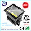 cETLus ETL approved 1000W led High mast lamp light fixtures