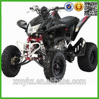 Gas / Diesel Fuel and 4 Stroke Type 400cc atv(YH400-04)