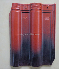 kerala ceramic building materials low price clay roof tile