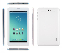 cheapest 9inch tablet 3g sim card slot phone call mtk6572 dual core bluetooth gps phablet