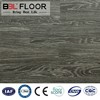 3.2mm Shary Oak Handscrape pvc dance floor BBL-98326-8