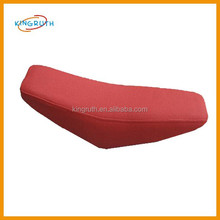 Newest OEM Quality Cushion Saddle CRF50 Seat For Dirt Bike Pitbike Motorcycle