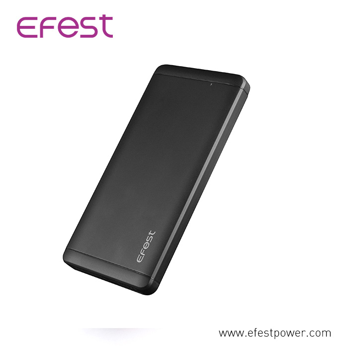 Efest EMP30 Power Bank Type-C 10000mAh Classical Power Bank