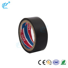 PVC Edging Tape Underground Pipe Tape for Wrapping