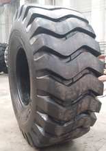Well reputed solid china supplier wheel loader tire for 26.5-25 17.5-25 23.5-25 29.5-25, heavy duty truck otr tire 900-20