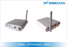 wireless booster amplifier with CE,FCC,TELEC approved China supplier