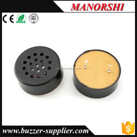 Selling 32Ohm loudspeaker 0.25W 30mm Wireless Piezo Car Speaker
