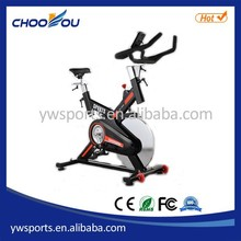 2015 Gym Spin Bike Rear Drive Indoor Spin Bike
