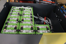 Li Ion Battery Pack for Bus / Electric Car battery / batttery pack Size could be customed