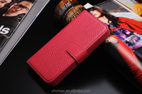 Wholesale Elegant Nice Quality Popular Special Design Mobile Phone Case For Iphone 5S Genuine Leather