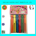 Factory direct sale wooden dolly peg wooden clothing peg Factory direct sale wooden dolly peg wooden clothing