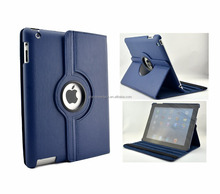 For iPad Pro 10.5 Case New color painting case for iPad Three stand position with stylus holder For iPad pro Case 10.5